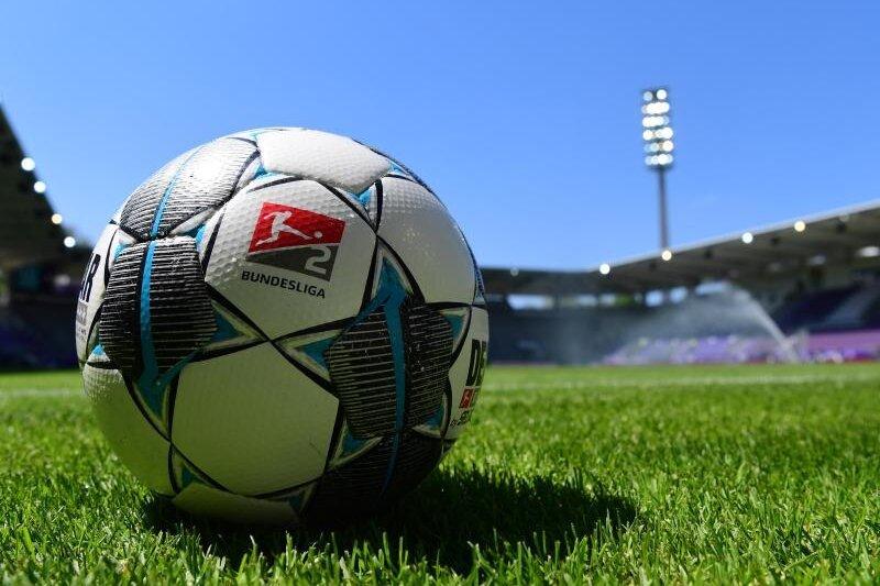 Erzgebirge Aue gewinnt Test gegen Magdeburg