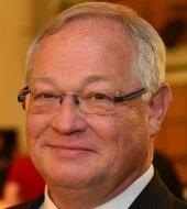 ThomasFirmenich - Bürgermeister (CDU)