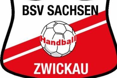 Der BSV Sachsen Zwickau sein Auswärtsspiel am Samstag beim TSV Nord Harrislee mit 26:30 (10:15) verloren.