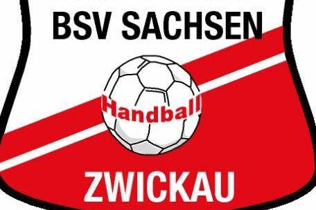 Die Handballerinnen des BSV Sachsen Zwickau haben gegen den HC Rödertal am Samstag unentschieden gespielt.