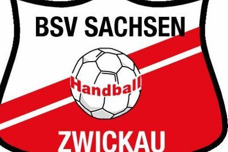 Zwickauer Handballerinnen siegen trotz Fehlstart