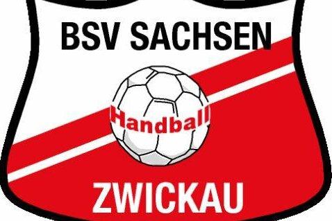 BSV Sachsen Zwickau erkämpft sich einen Punkt