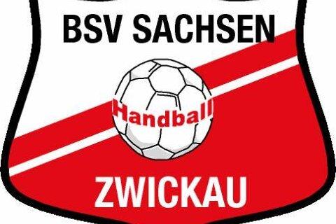 BSV aktiviert seine Fans