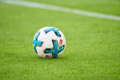 DFB zeichnet 25 Fußballlehrer-Absolventen aus
