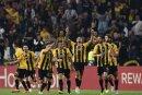 Keine Angst vor den Bayern: AEK Athen