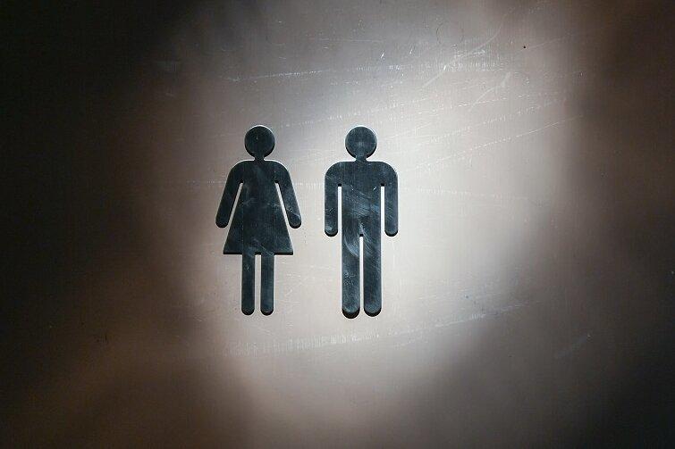 Dreiraum-WC soll Plauens drückendes Problem lösen