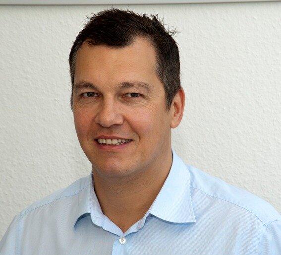 Experte Thomas Köhler