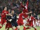 """Das """"Wunder von Istanbul"""": Liverpool besiegt Milan"""