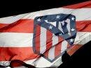 Atletico Madrid muss 46.000 Euro Strafe zahlen