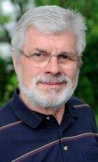 Volker Liskowsky ist bei Bündnis 90/Die Grünen nachgerückt.