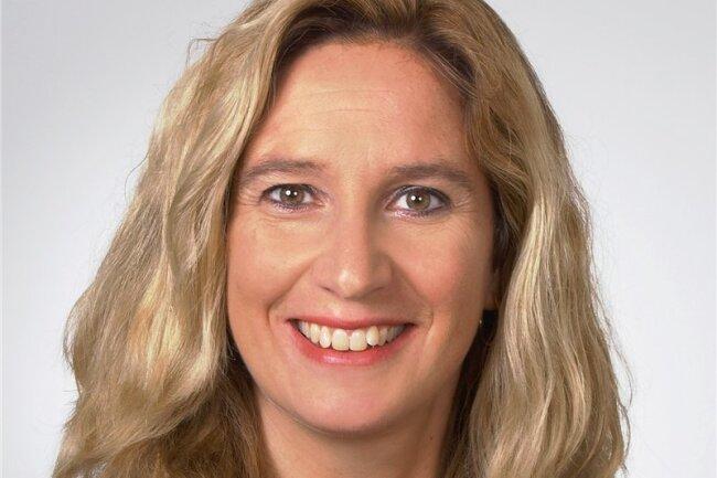 Bianca Kellner-Zotz - Kommunikationswissenschaftlerin