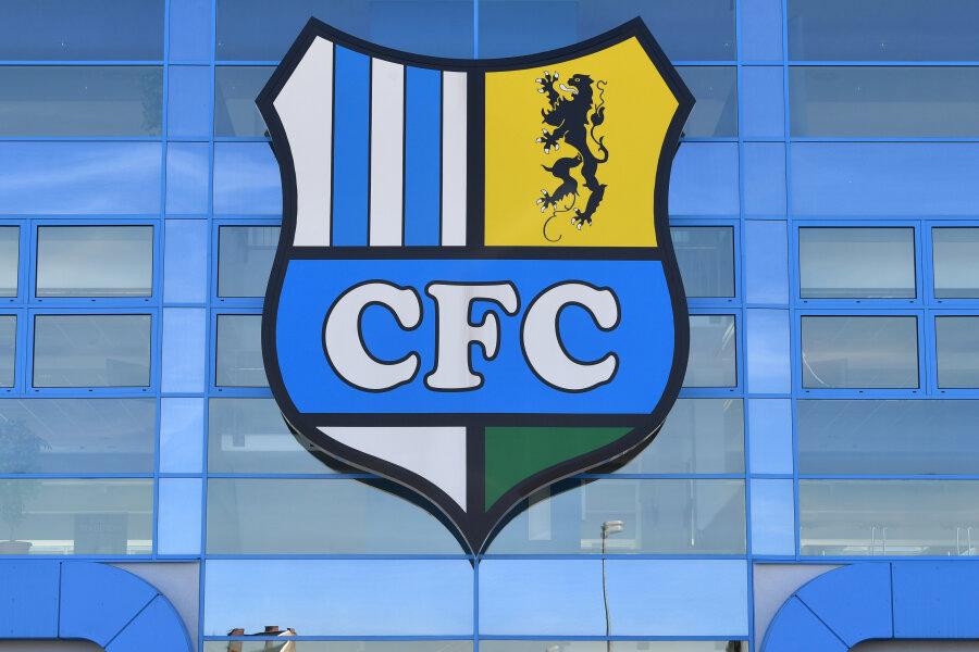 Sachsenpokal-Achtelfinale: Termin steht jetzt fest