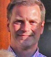 TinoMehlhorn - Erster Stellvertreter des Thumer Bürgermeisters