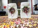 Vonkova und van den Heiligenberg haben geheiratet