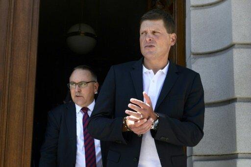 Ullrich steht erneut im Fokus polizeilicher Ermittlungen
