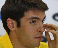 Kaka wechselt zu Real Madrid