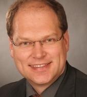 Thorsten Müller - ehemaliger ÖPNV-Chef imVogtland