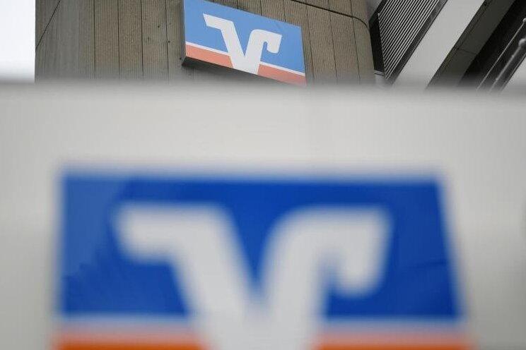 Die nächste Bank dünnt ihr Filialnetz in Mittelsachsen aus