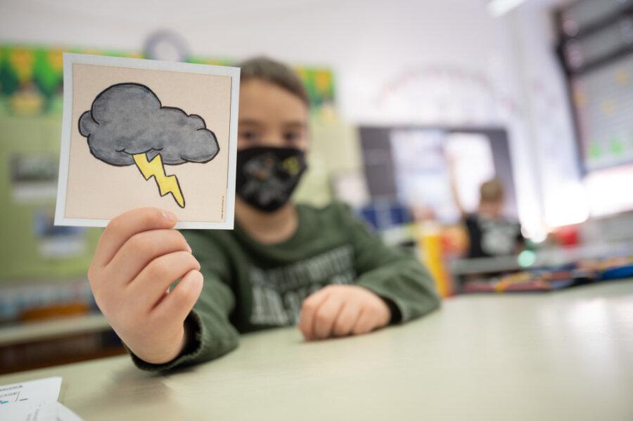 Corona-Lage in Chemnitz: Was macht die Pandemie mit unserer Psyche?