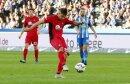 Robin Koch rückt ins Blickfeld europäischer Topklubs