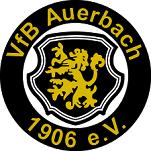 Auerbacher besiegen Hertha BSC II