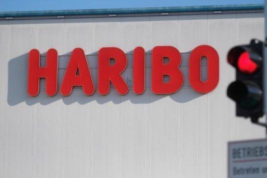 Haribo-Aussagen stoßen auf Kritik