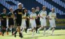 Mönchengladbach startet in die Saisonvorbereitung