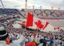 Bürger von Calgary sagen Nein