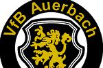 VfB Auerbach verliert in Leipzig