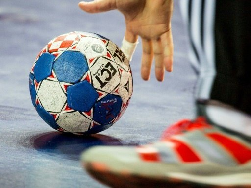 Pokalturniere eröffnen die neue Handball-Saison