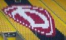 Dynamo Dresden erhält von der Stadt Fördermittel