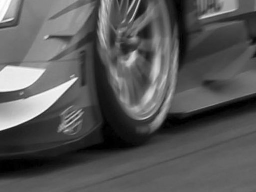 Weiteres Todesopfer beim 46. Macau Grand Prix
