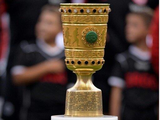 Amazon Music überträgt DFB-Pokalspiele im Audiostream