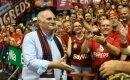 EuroLeague: Uli Hoeneß setzt die A-Lizenz als Ziel
