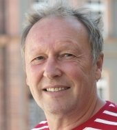 Andreas Wagner - Organisator