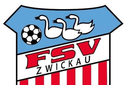 Vier Corona-Fälle: Nachholspiel des FSV Zwickau beim SC Verl abgesagt