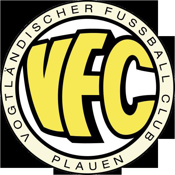Neuer Geschäftsführer beim VFC Plauen