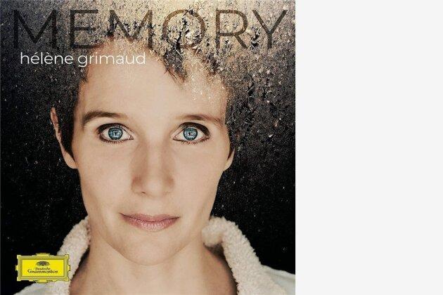"Hélène Grimaud: ""Memory"""