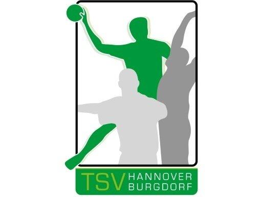 Der TSV Hannover-Burgdorf verpflichtet Domagoj Srsen