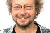 Matthias Zwarg - Kulturjournalist