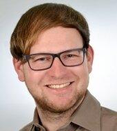 AndreRademacher - Bauamtsleiterin Mülsen