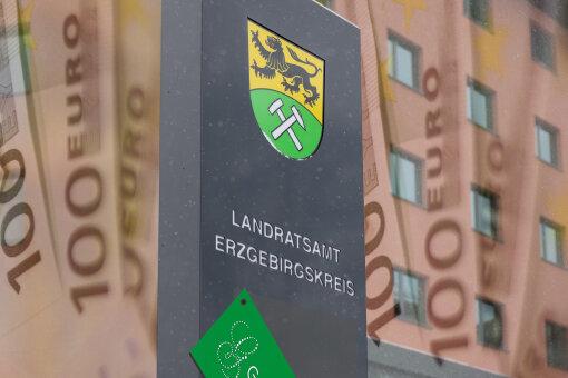 Nach Bankenpleite: Kreis will sich selbst Anlageregeln geben