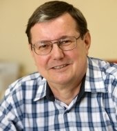 Uwe Gleißberg - LeiterWirtschaftsförderung