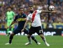 Sport1+ überträgt das Copa-Rückspiel aus Madrid