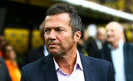 Matthäus wünscht sich neue Position für Thomas Müller