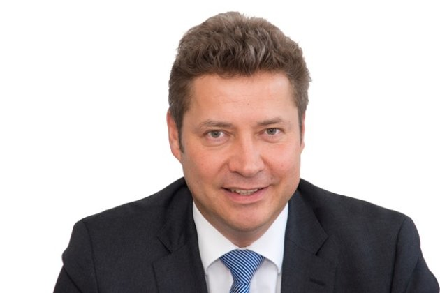 Michael Dutz, unabhängiger Vermögensverwalter