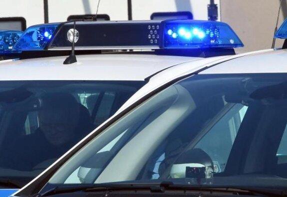 Tag der Muttersprache: Bundespolizei sorcht für Sischerheit