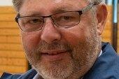 Johannes Voigt (CDU) - Bürgermeister von Königshain-Wiederau
