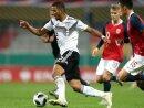 Henrichs verpasst Spiel gegen Irland