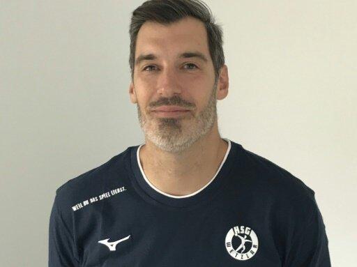 Nikola Marinovic wechselt auf Leihbasis nach Wetzlar